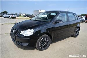 Vw Polo 2 - imagine 1