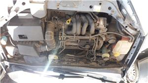 Ford Focus MK1 - imagine 1