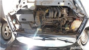 Ford Focus MK1 - imagine 2