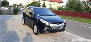 Hyundai ix35  - imagine 3
