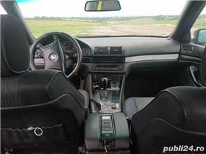 Bmw 530d Touring - imagine 1