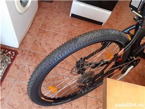 Cauciucuri de biciclete - imagine 2
