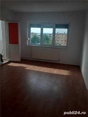 apartament 3 camere de vânzare - imagine 5