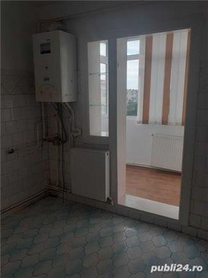 apartament 3 camere de vânzare - imagine 6