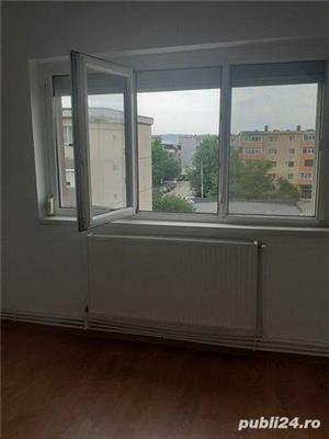 apartament 3 camere de vânzare - imagine 7