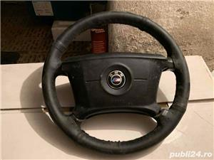 volan BMW seria 3 - imagine 1