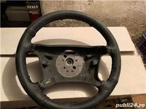 volan BMW seria 3 - imagine 2