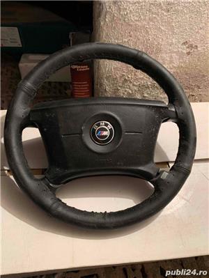 volan BMW seria 3 - imagine 3
