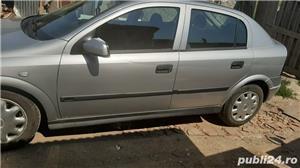 Opel Astra G - imagine 6