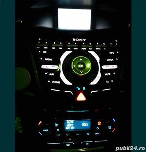 Focus MK3 - Impecabil! - imagine 2