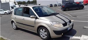 Renault Scenic  - imagine 1