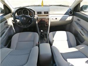 Mazda 3,motor 1.4 benzina,euro 4,import Germania,super pret 1850 euro - imagine 5