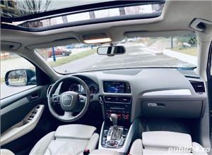 Audi Q5  - imagine 2