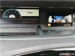 Renault Scenic 2011;1,6 dci;BOSE Edition;150.500 km Originali;EURO 5;DISTRIBUTIE,FILTRE SI ULEI NOI! - imagine 5