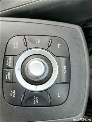 Renault Scenic 2011;1,6 dci;BOSE Edition;150.500 km Originali;EURO 5;DISTRIBUTIE,FILTRE SI ULEI NOI! - imagine 9
