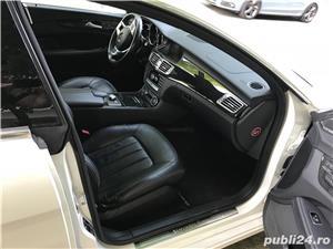 Mercedes-benz 350 4matic  - imagine 3