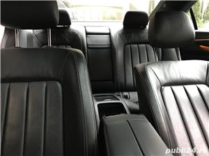 Mercedes-benz 350 4matic  - imagine 4
