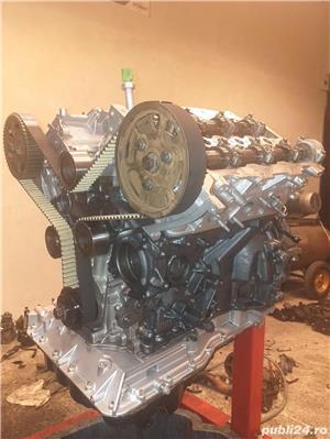 Motoare 2.7 sau 3.0 land rover , jaguar - imagine 1