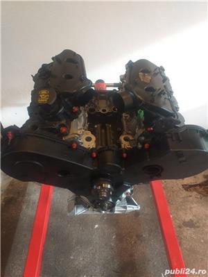 Motoare 2.7 sau 3.0 land rover , jaguar - imagine 2