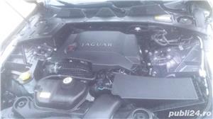 Motoare 2.7 sau 3.0 land rover , jaguar - imagine 6
