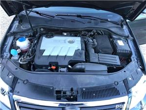 Vw Passat B6 - imagine 9