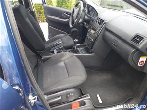 Mercedes-benz Clasa A A 160 - imagine 5