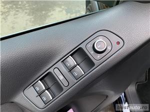 Volkswagen Tiguan CUP R Line // 2.0 TDi 177 CP // 4X4 // Camera Marsharier. - imagine 18