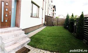 Apartament cu grădina la parter - imagine 7