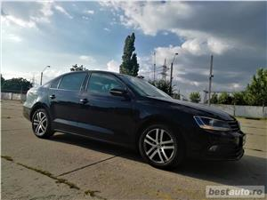 Vw Jetta A7 - imagine 1