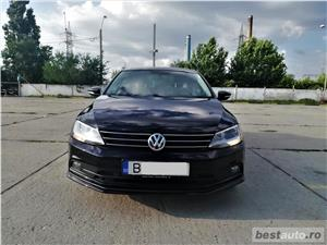 Vw Jetta A7 - imagine 4