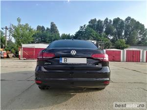 Vw Jetta A7 - imagine 5