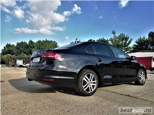 Vw Jetta A7 - imagine 2