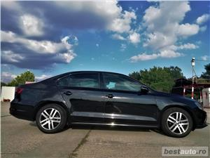 Vw Jetta A7 - imagine 3