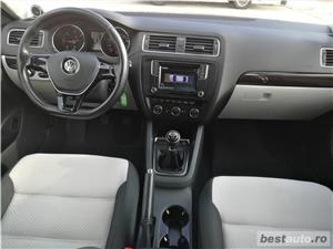 Vw Jetta A7 - imagine 7