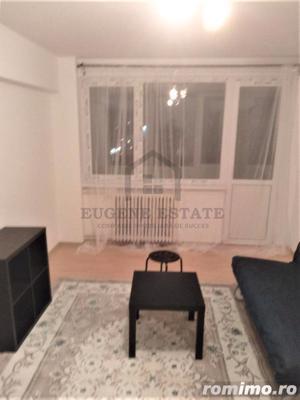 Apartament 2 Camere Muncii - imagine 3