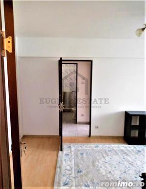 Apartament 2 Camere Muncii - imagine 2