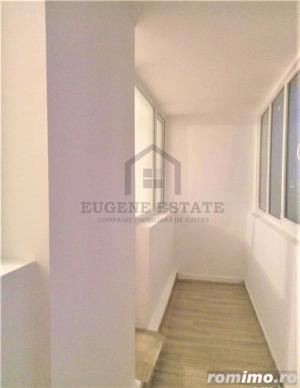 Apartament 2 Camere Muncii - imagine 9