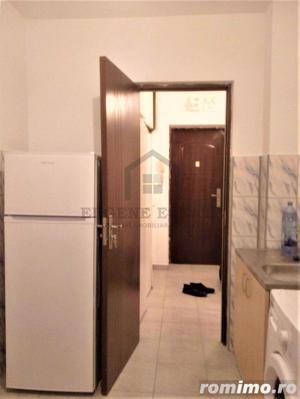 Apartament 2 Camere Muncii - imagine 5