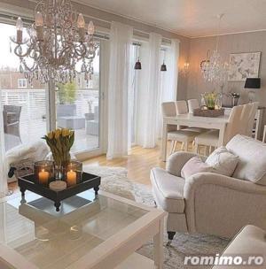 Apartament 2 camere,Prelungirea Ghencea - imagine 2