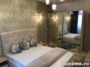 Apartament 2 camere - Grozavesti - Complex Novum - imagine 10