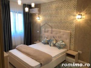 Apartament 2 camere - Grozavesti - Complex Novum - imagine 12