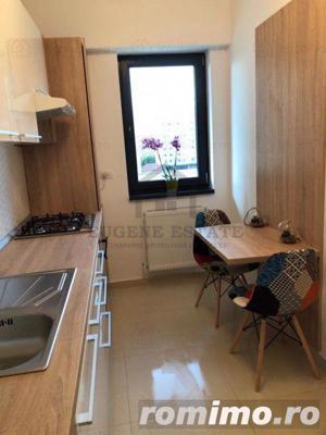 Apartament 2 camere - Grozavesti - Complex Novum - imagine 8