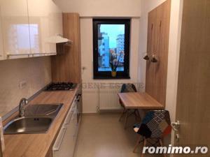 Apartament 2 camere - Grozavesti - Complex Novum - imagine 3