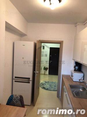 Apartament 2 camere - Grozavesti - Complex Novum - imagine 6