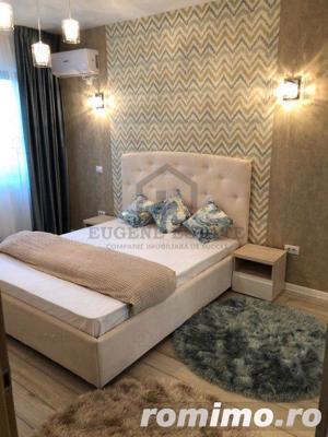Apartament 2 camere - Grozavesti - Complex Novum - imagine 13