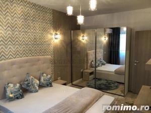 Apartament 2 camere - Grozavesti - Complex Novum - imagine 9