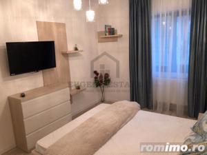 Apartament 2 camere - Grozavesti - Complex Novum - imagine 5