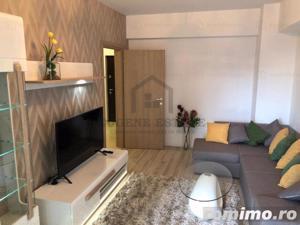 Apartament 2 camere - Grozavesti - Complex Novum - imagine 2