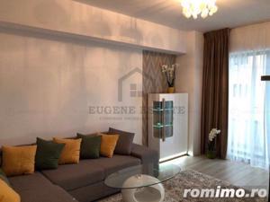 Apartament 2 camere - Grozavesti - Complex Novum - imagine 14