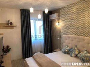 Apartament 2 camere - Grozavesti - Complex Novum - imagine 11